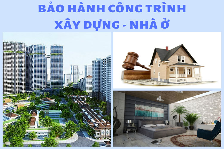 che-do-bao-hanh-cong-trinh-lau-dai