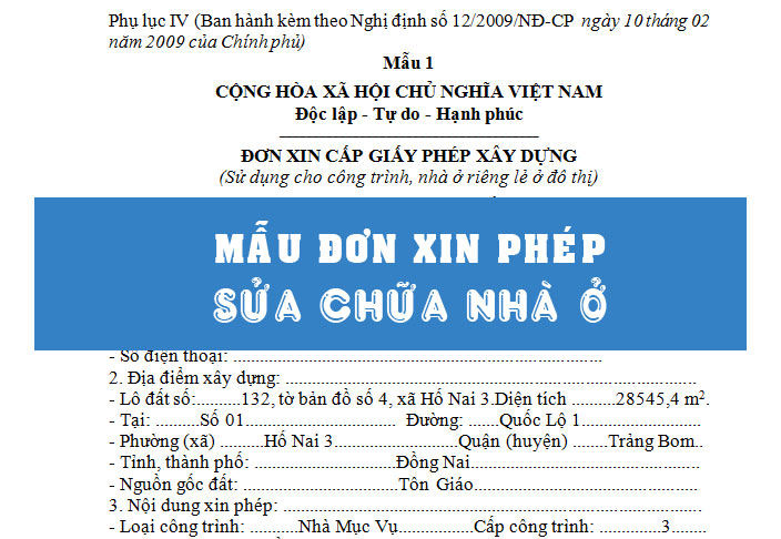 chuan-bi-giay-phep-sua-nha