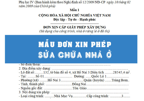 xin-cap-phep-truoc-khi-sua-chua-nha-quan-3