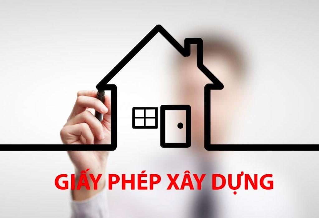 xin-giay-phep-sua-chua-xay-dung
