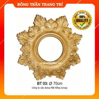 Bông Trần 03