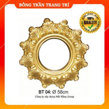 Bông Trần 04