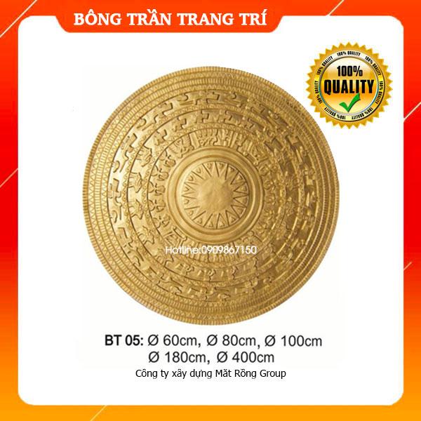 Bông Trần 05