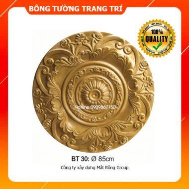 Bông Trần 30