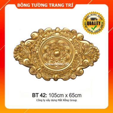 Bông Trần 42
