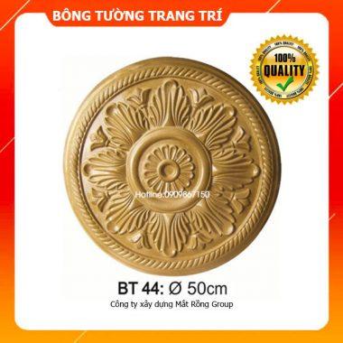 Bông Trần 44