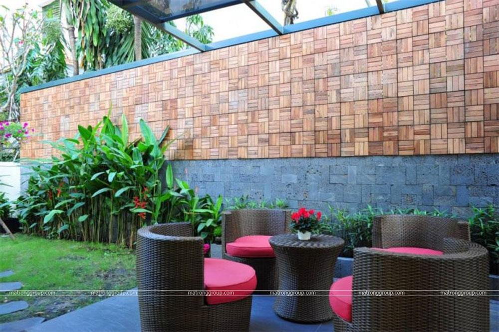 thiết kế thi công nhà phố hiện đại Trường Chinh, Q.12-HCM 12