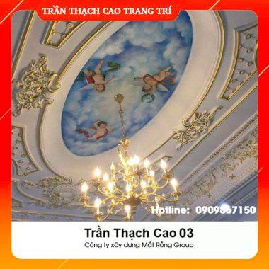 Trần Thạch Cao 03