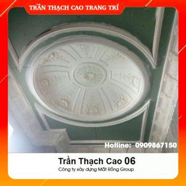 Trần Thạch Cao 06